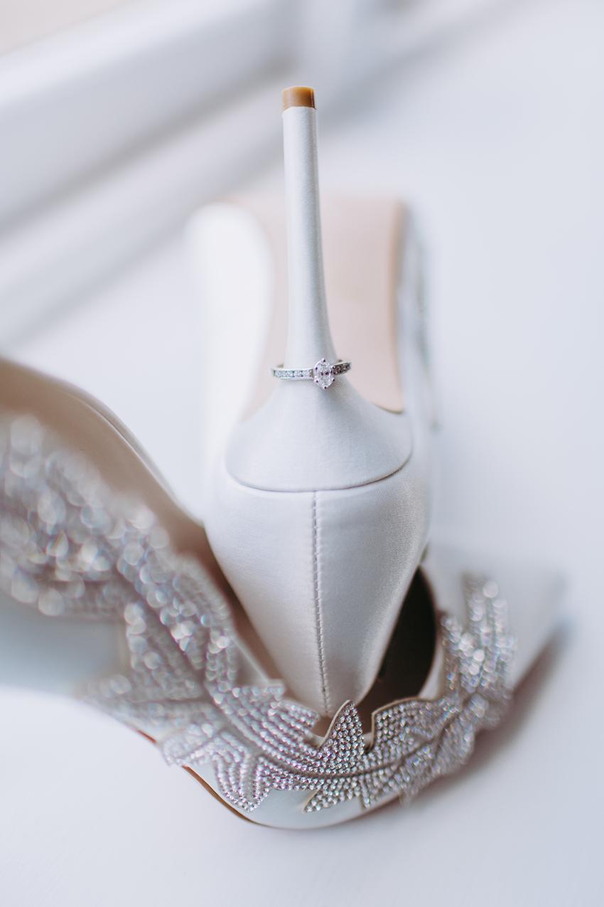 Blake-Hall-wedding-IMG_46272.jpg