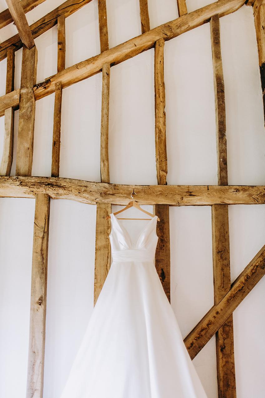Blake-Hall-wedding-IMG_46482.jpg