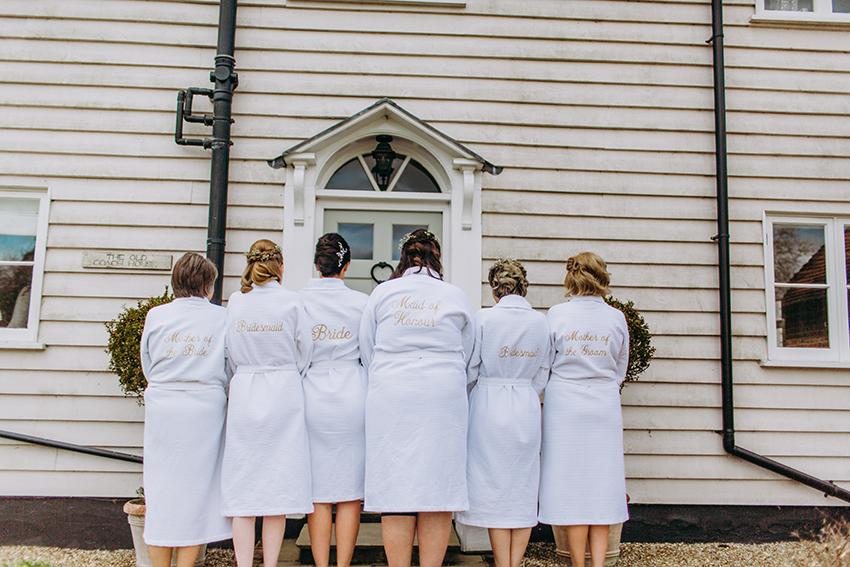 Blake-Hall-wedding-IMG_50842.jpg
