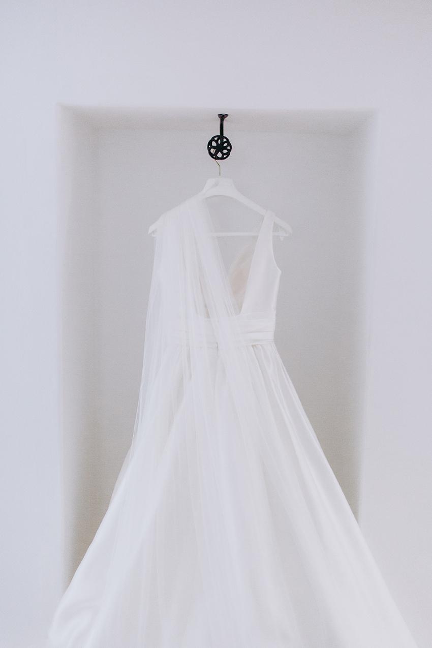 Blake-Hall-wedding-IMG_50952.jpg