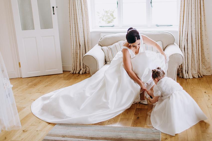 Blake-Hall-wedding-IMG_52922.jpg