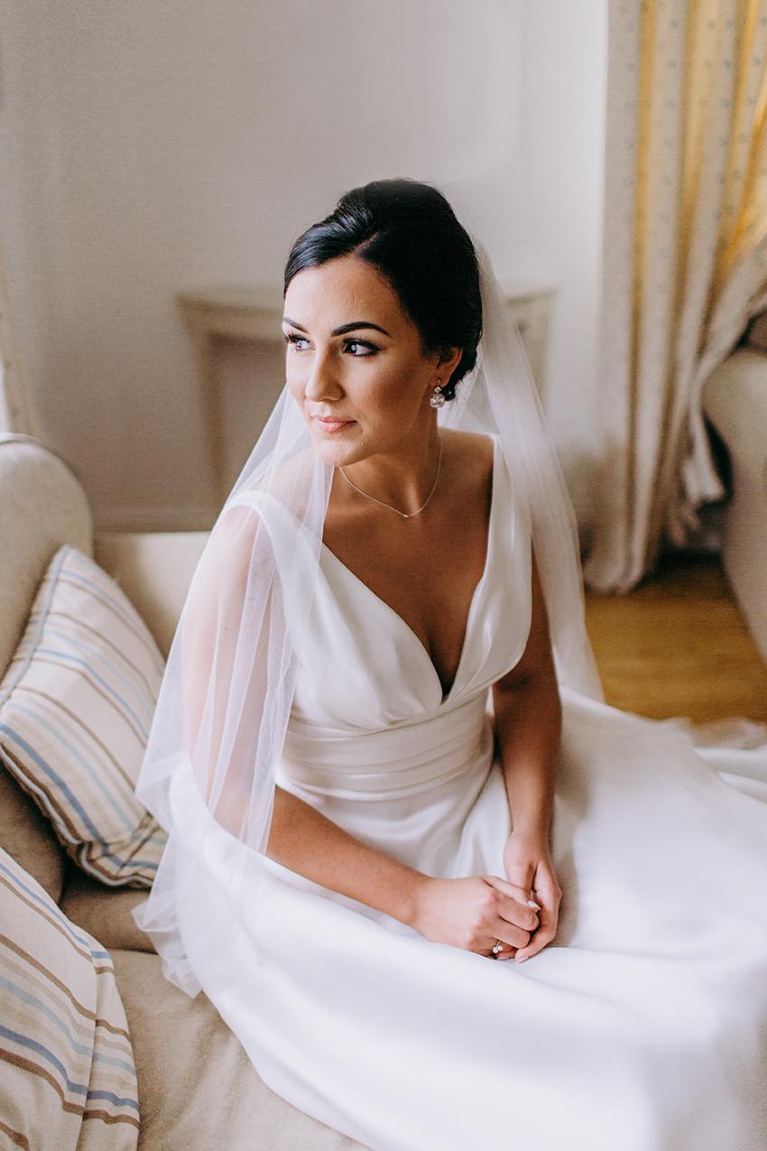 Blake-Hall-wedding-IMG_53282-Edit.jpg