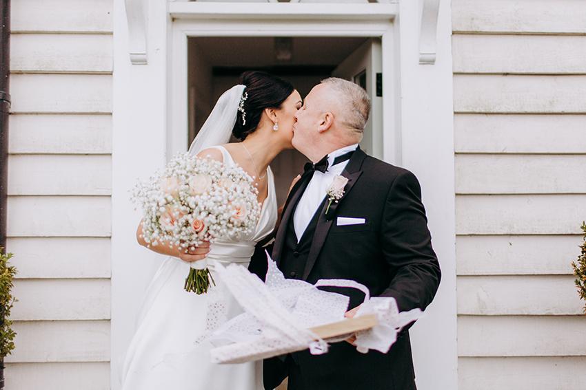 Blake-Hall-wedding-IMG_53762.jpg
