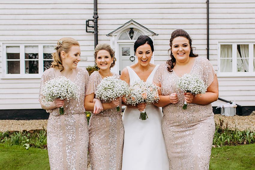 Blake-Hall-wedding-IMG_54332.jpg