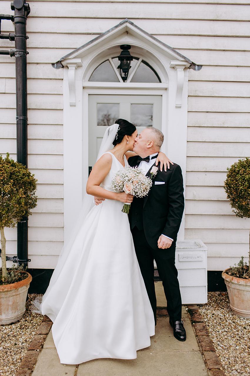 Blake-Hall-wedding-IMG_53972.jpg