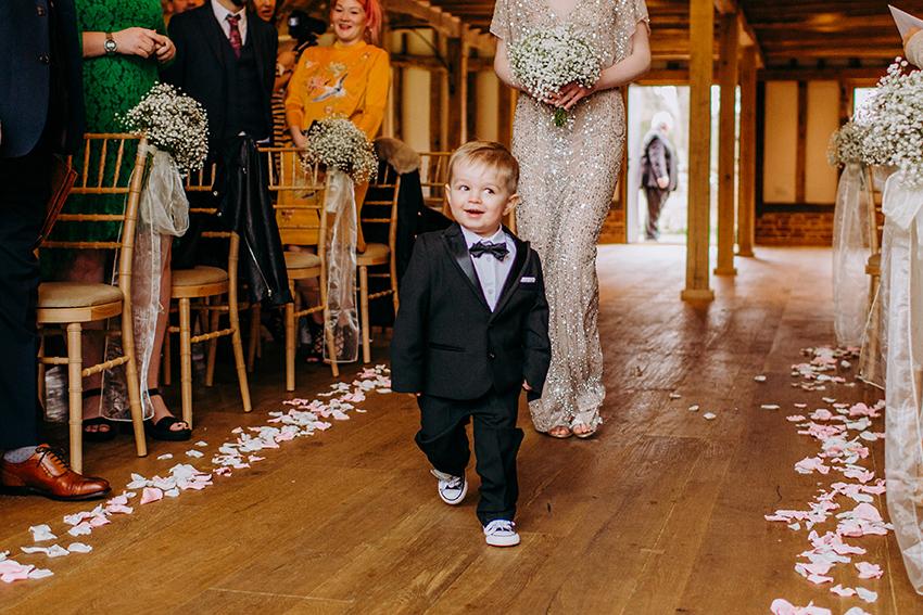 Blake-Hall-wedding-IMG_54832.jpg