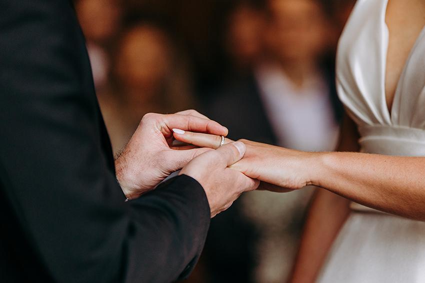 Blake-Hall-wedding-IMG_56042.jpg