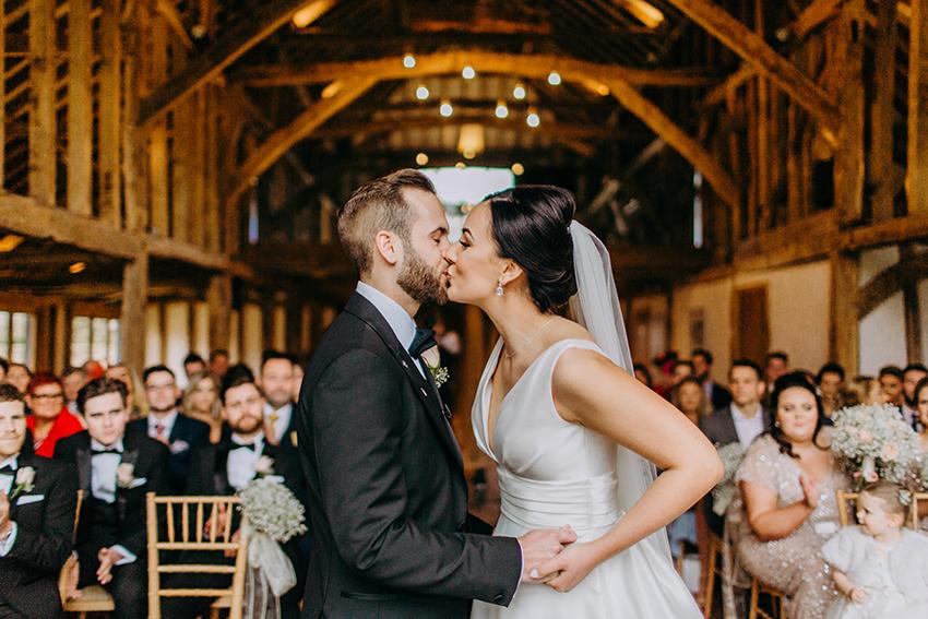 Blake-Hall-wedding-IMG_56202.jpg