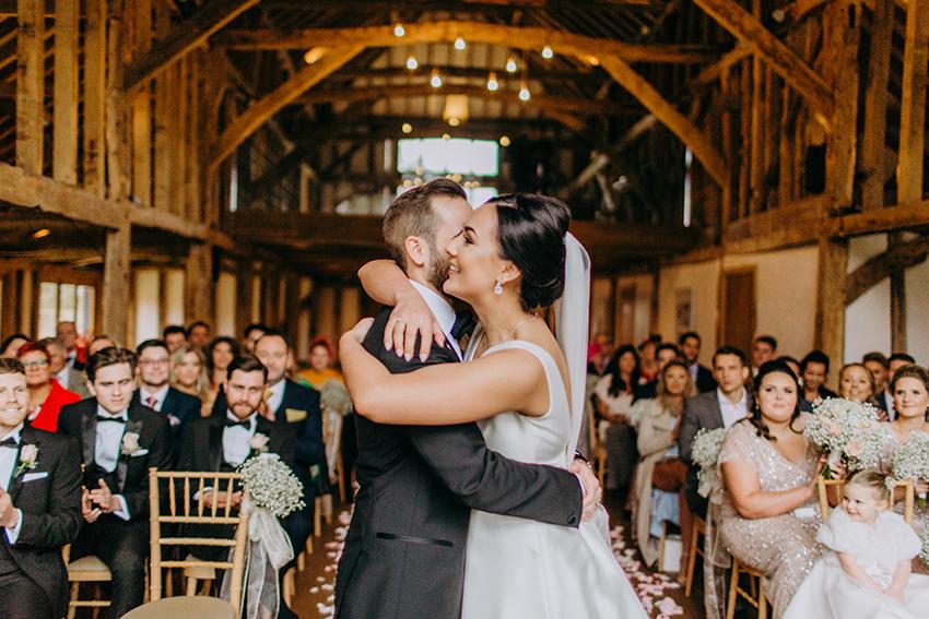 Blake-Hall-wedding-IMG_56332.jpg
