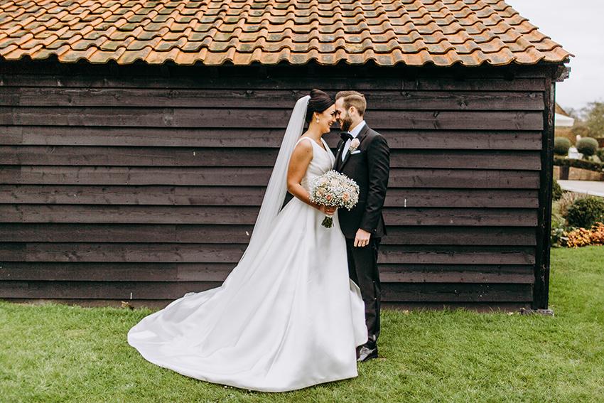 Blake-Hall-wedding-IMG_58032.jpg