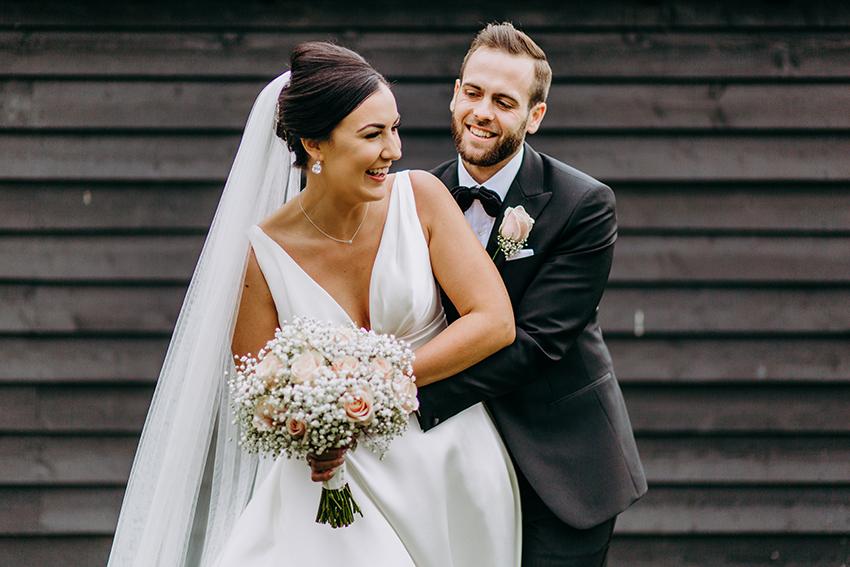 Blake-Hall-wedding-IMG_58832.jpg