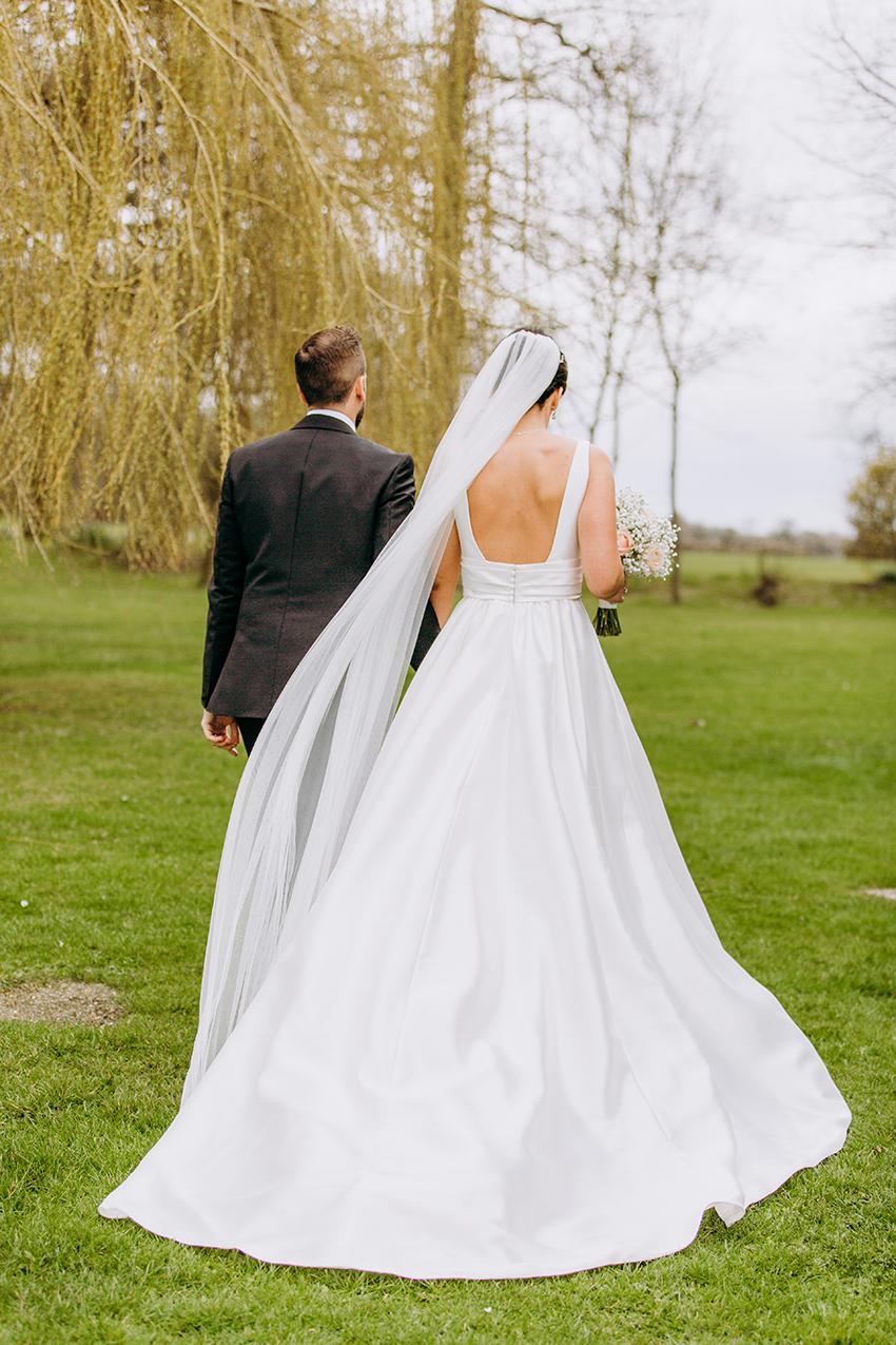 Blake-Hall-wedding-IMG_59152.jpg