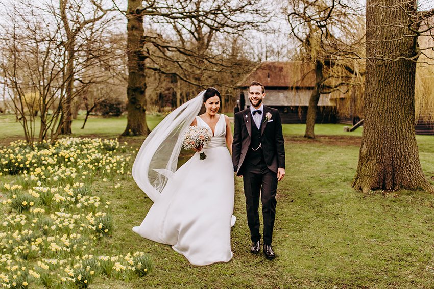 Blake-Hall-wedding-IMG_59542.jpg