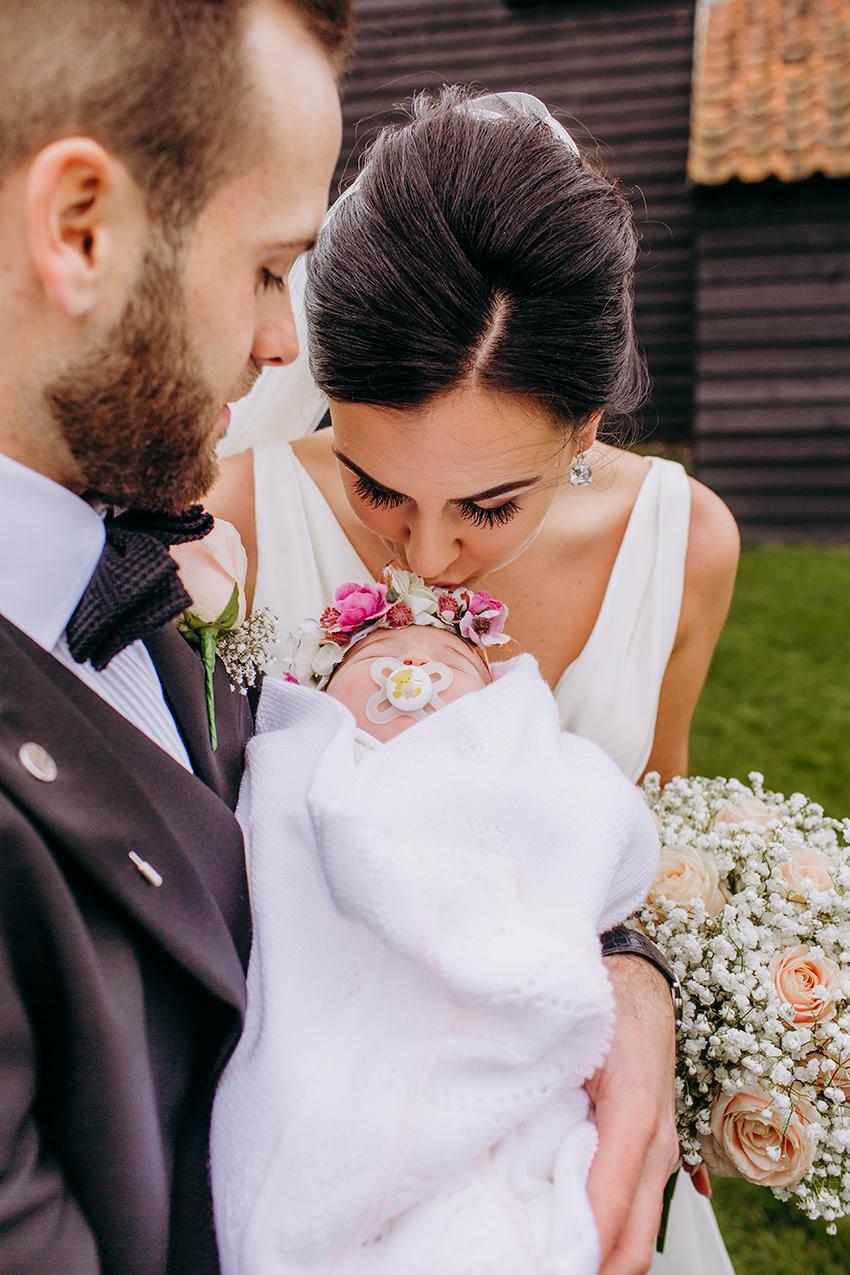 Blake-Hall-wedding-IMG_60982.jpg