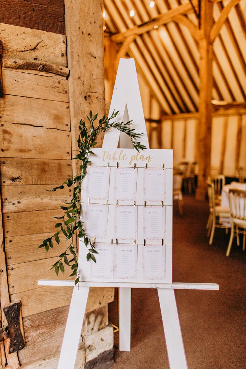 Blake-Hall-wedding-IMG_61892.jpg