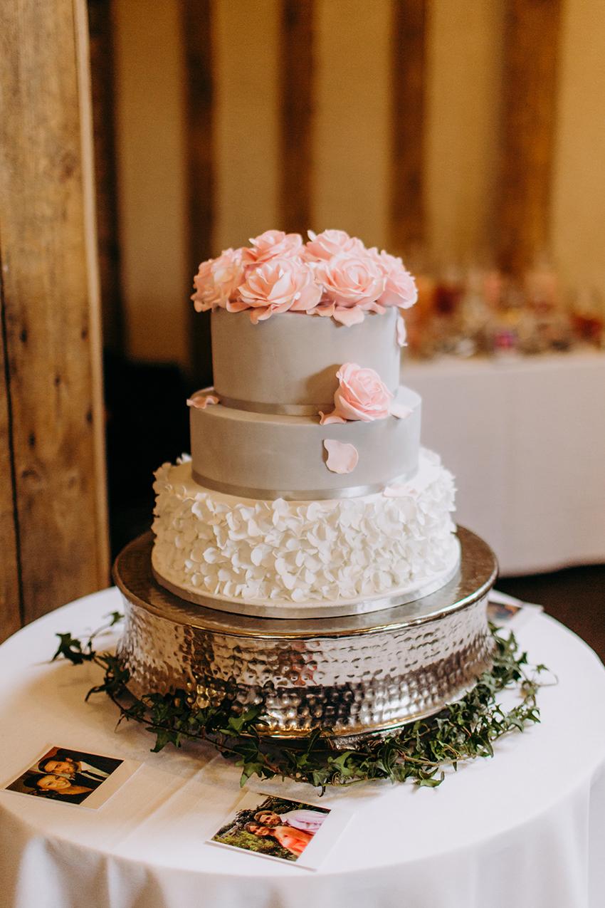 Blake-Hall-wedding-IMG_62272.jpg
