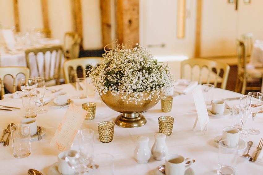 Blake-Hall-wedding-IMG_63162.jpg