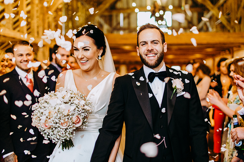 Blake-Hall-wedding-IMG_67492.jpg