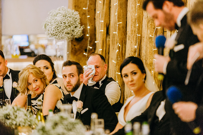Blake-Hall-wedding-IMG_897062.jpg