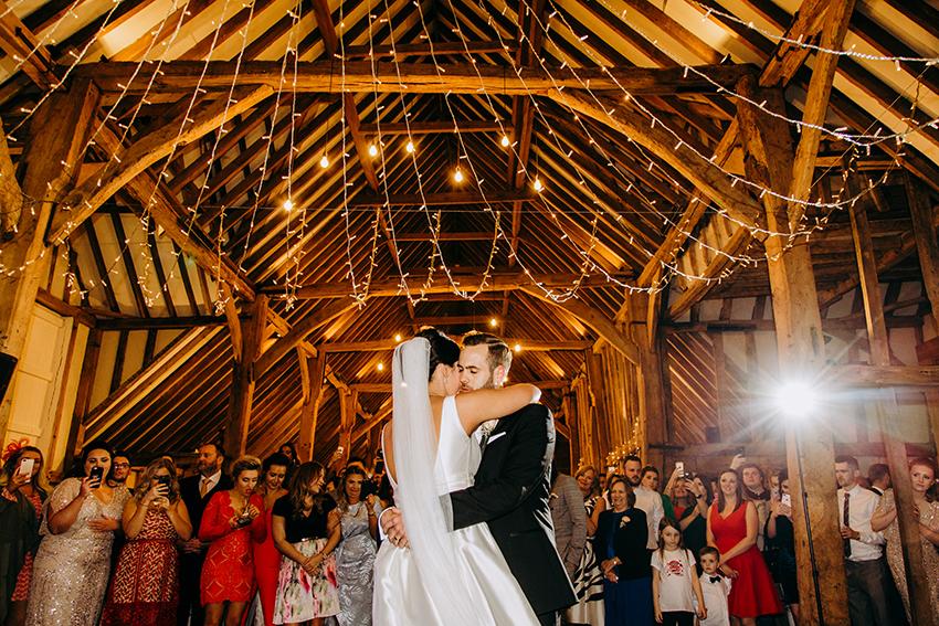 Blake-Hall-wedding-IMG_897342.jpg