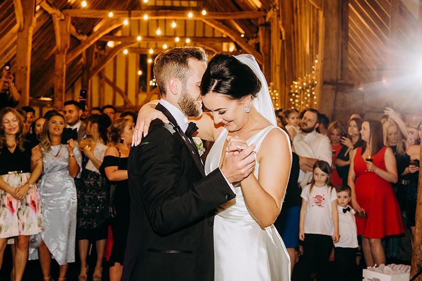 Blake-Hall-wedding-IMG_897353.jpg