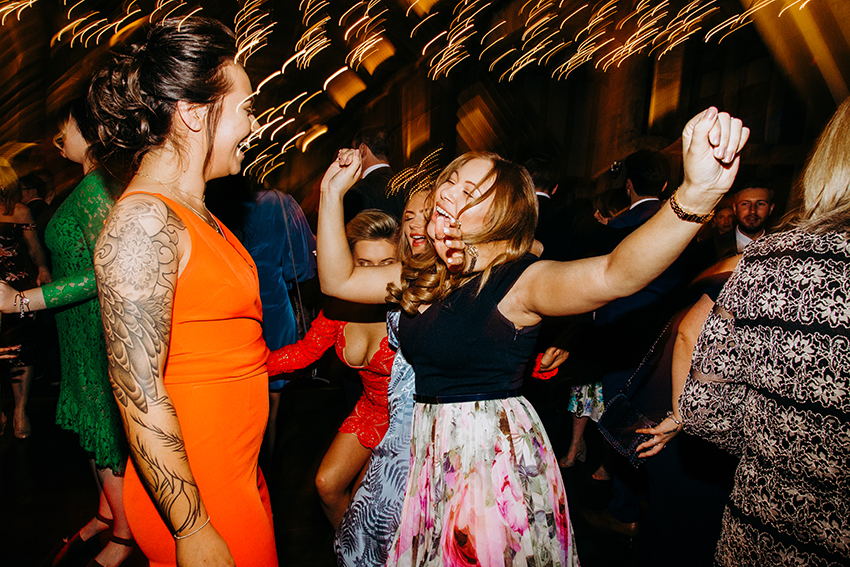 Blake-Hall-wedding-IMG_897426.jpg