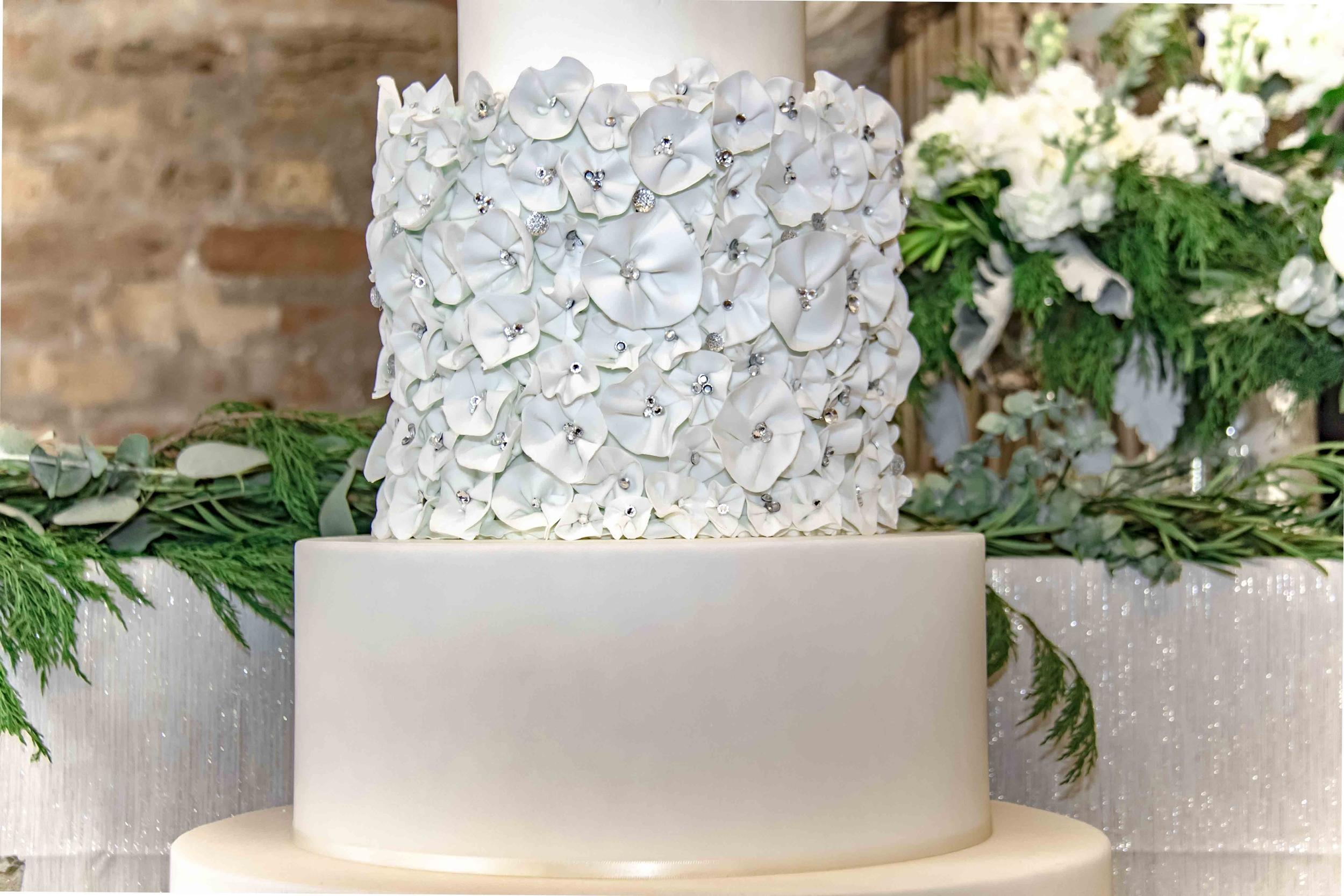 bonphotage wedding cake photography