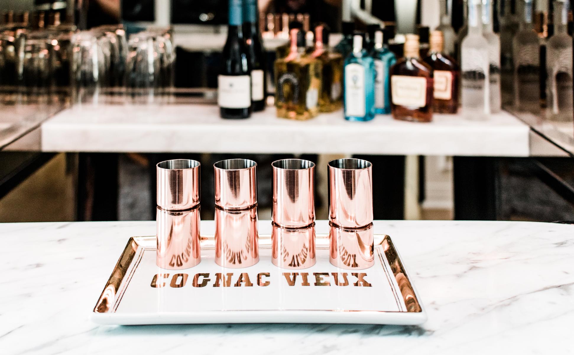 Virgin Hotel Chicago Photography