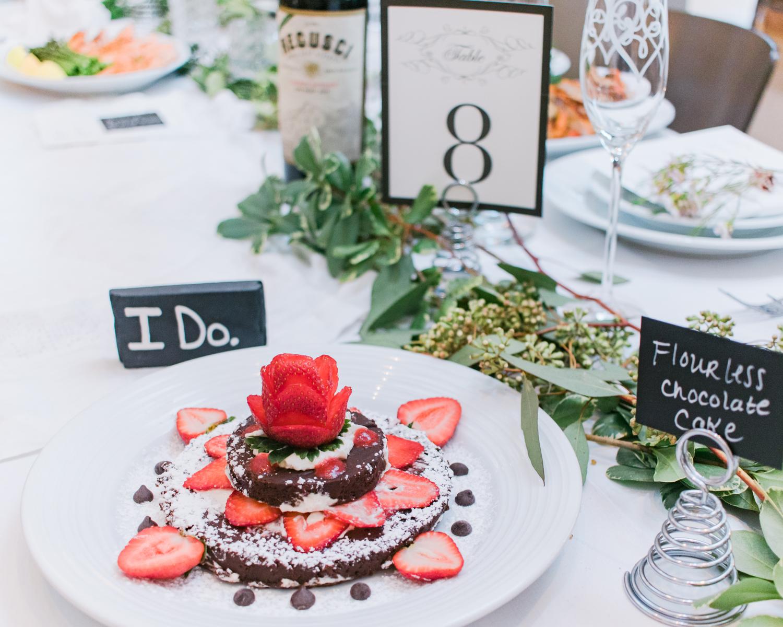 Pinstripes Wedding Photographer Bonphotage