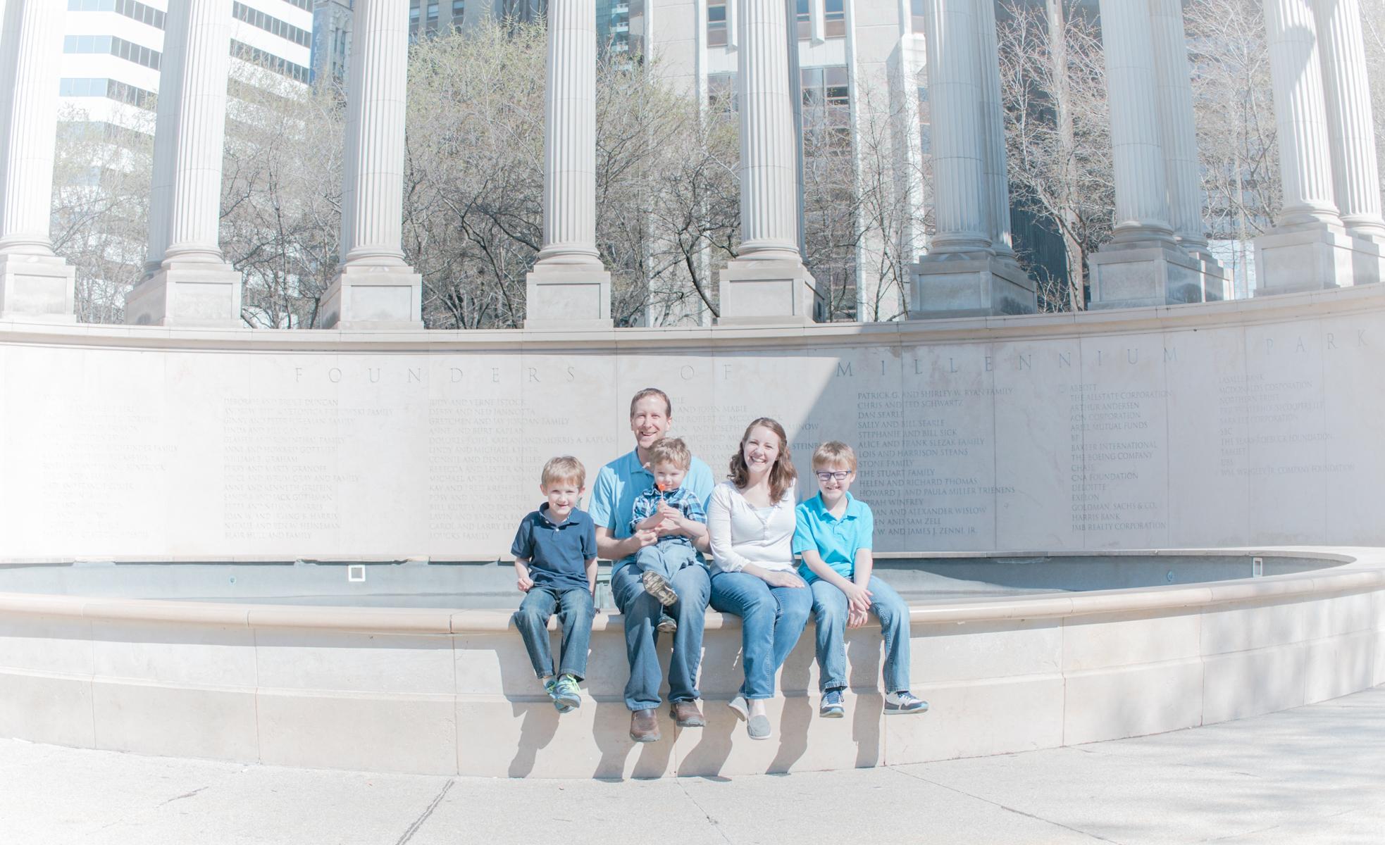 Bonphotage Photo www.bonphotage.com