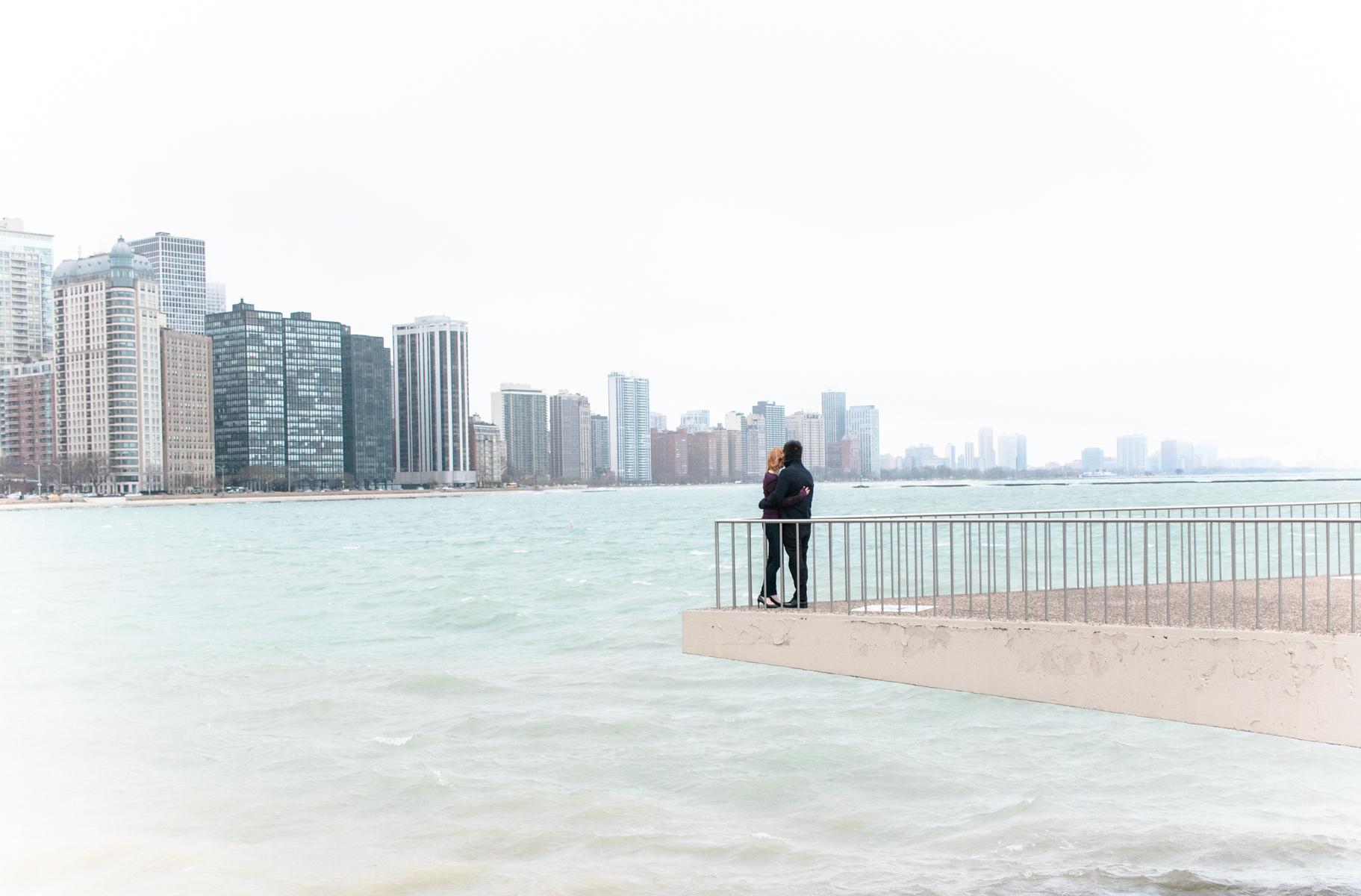 www.bonphotage.com Chicago Photography