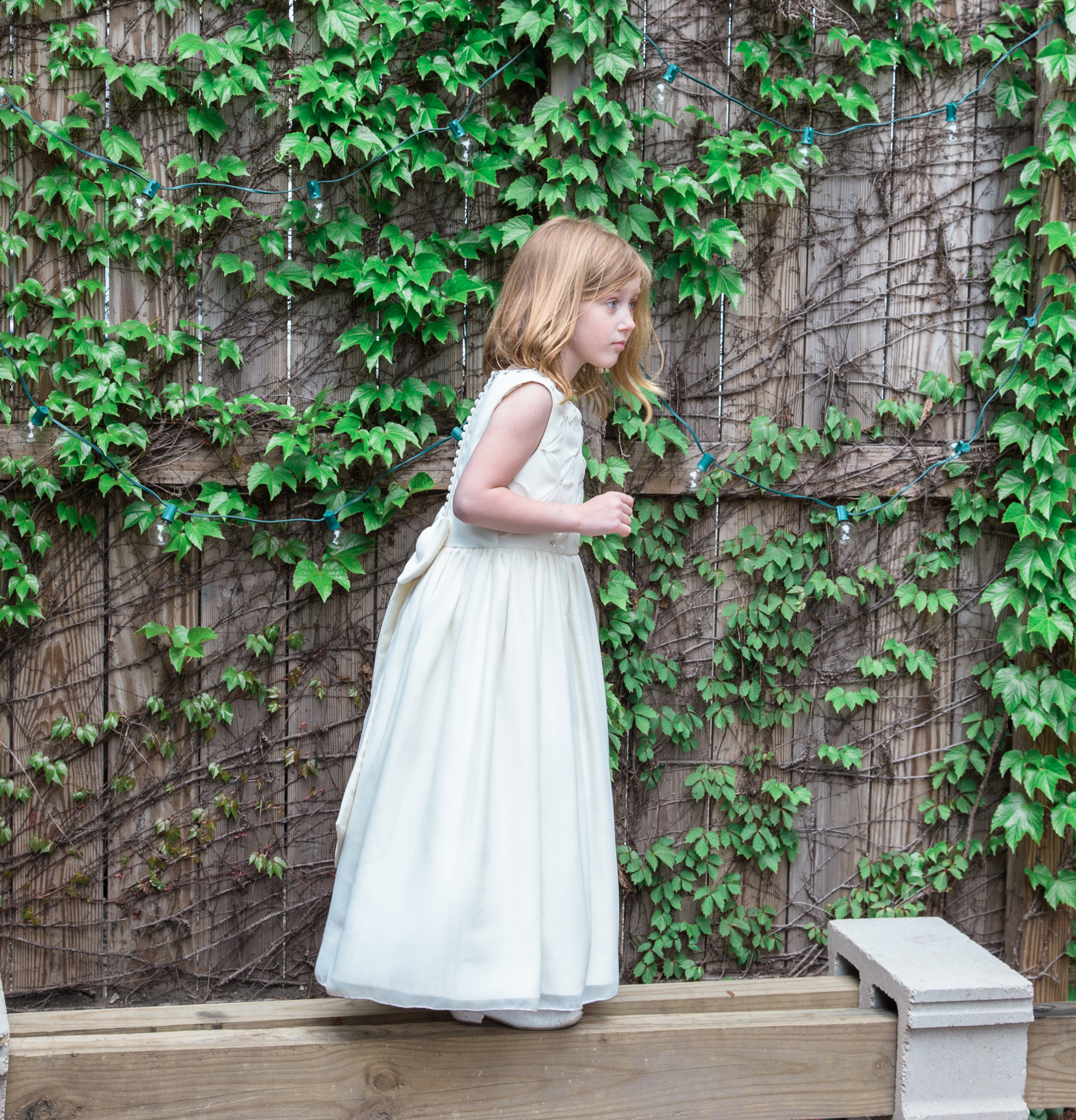 www.bonphotage.com Bonphotage Family Photography