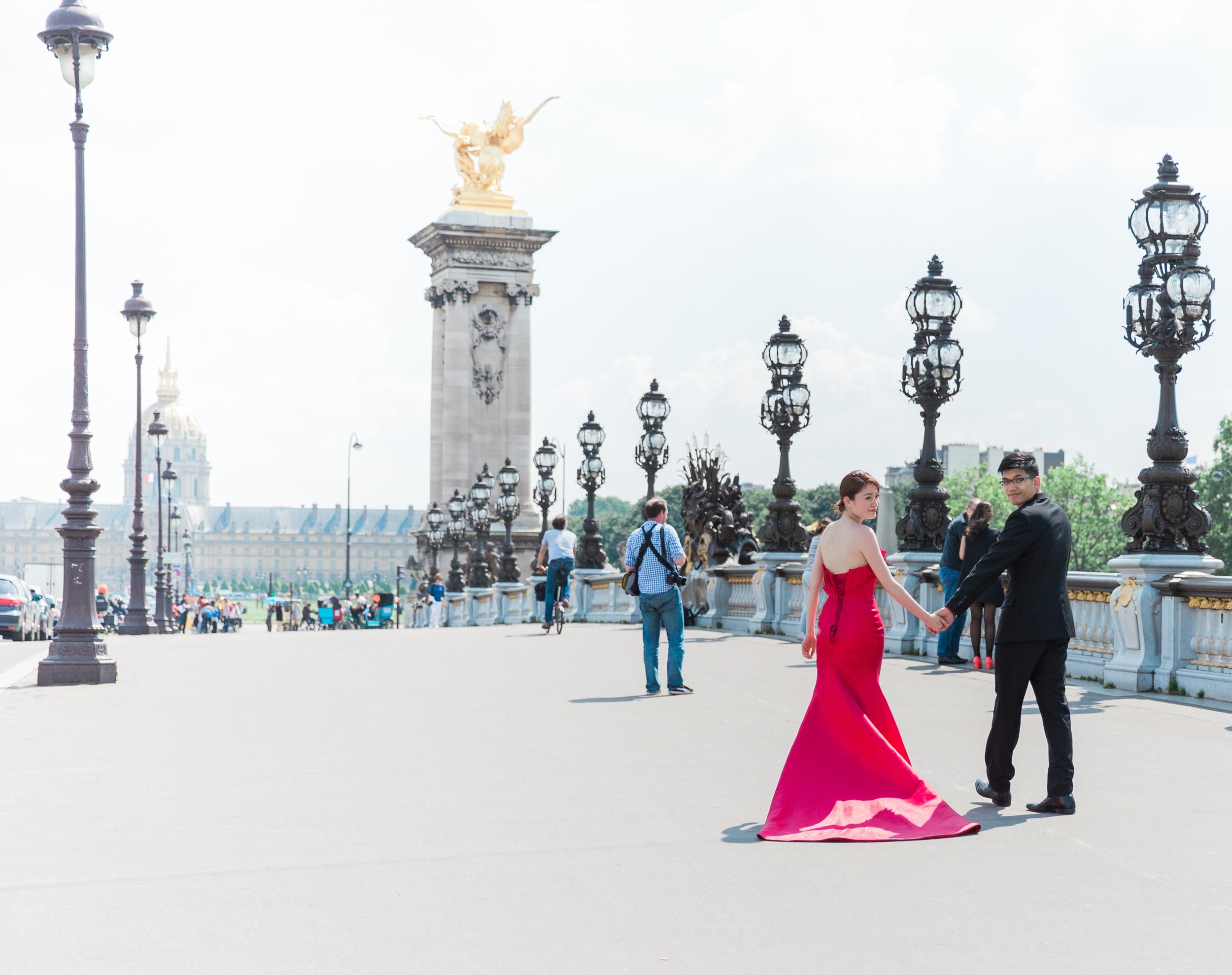France Photography Bonphotage