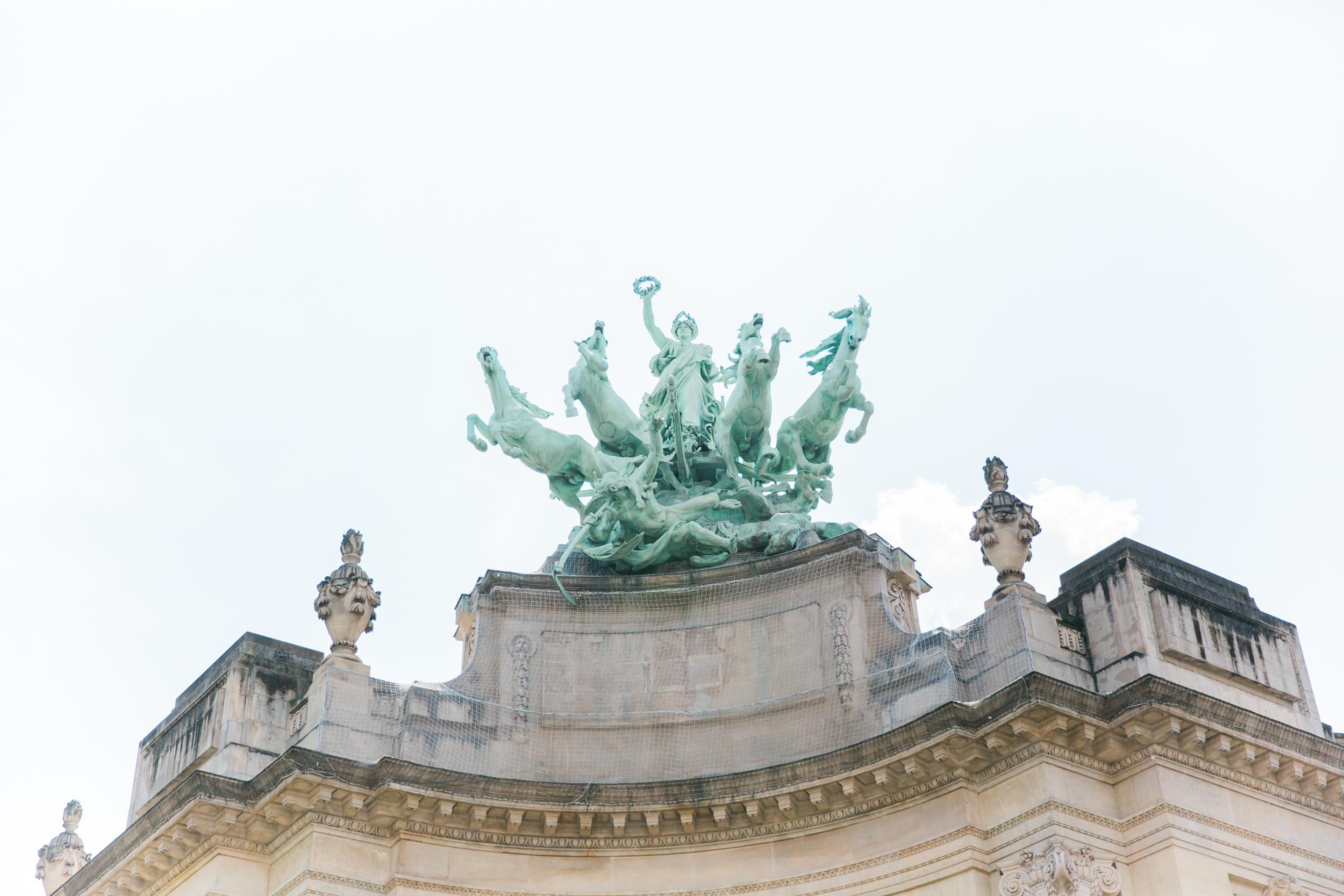 Paris Photographer Bonphotage
