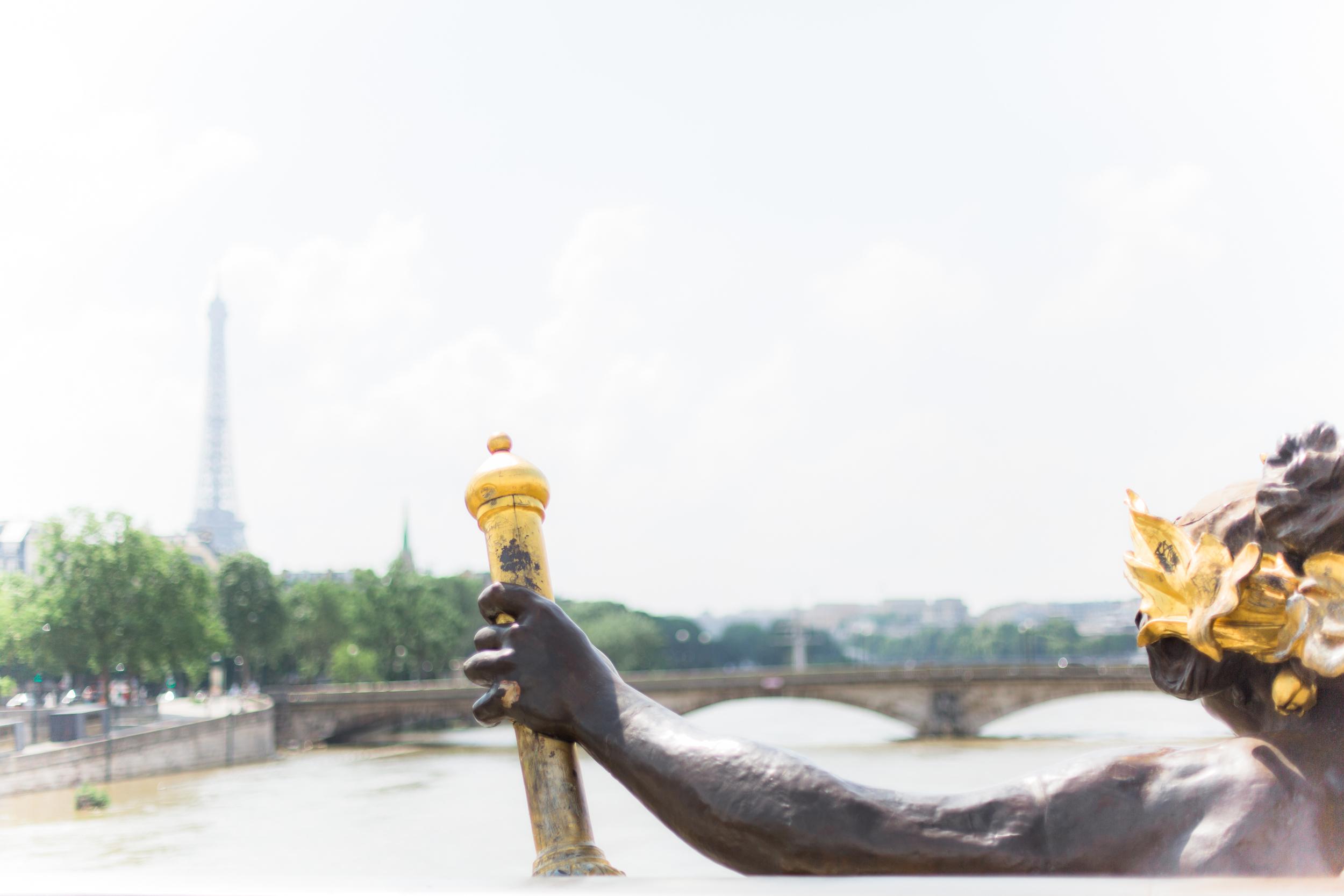 Destination Photographer Bonphotage
