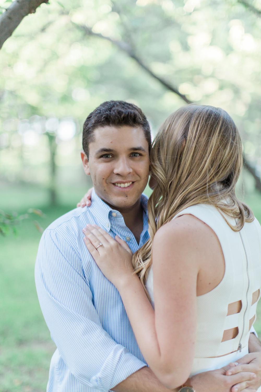 www.bonphotage.com Engagement Photography