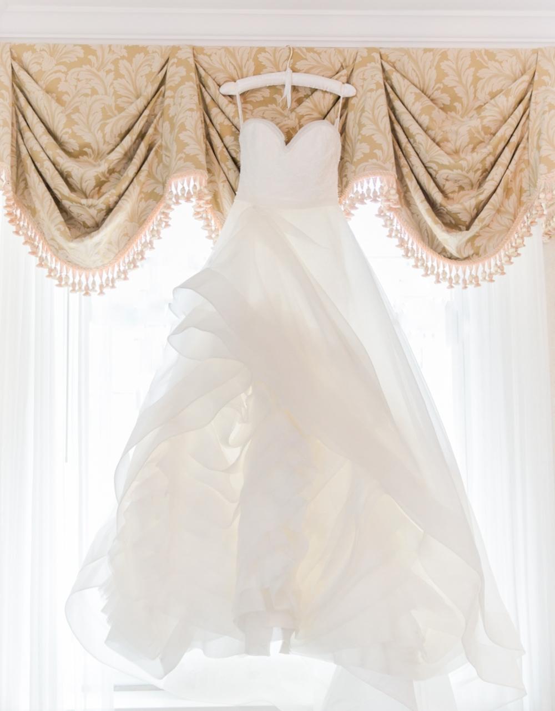 Bonphotage Wedding Photography Drake Hotel