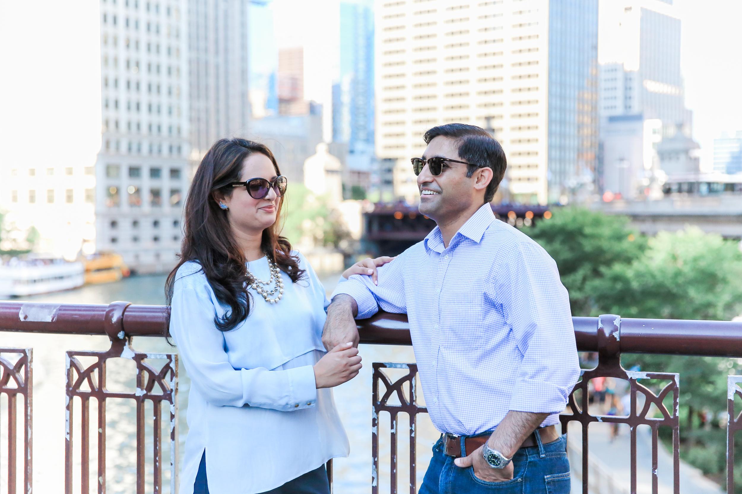 www.bonphotage.com Engagement Photograph