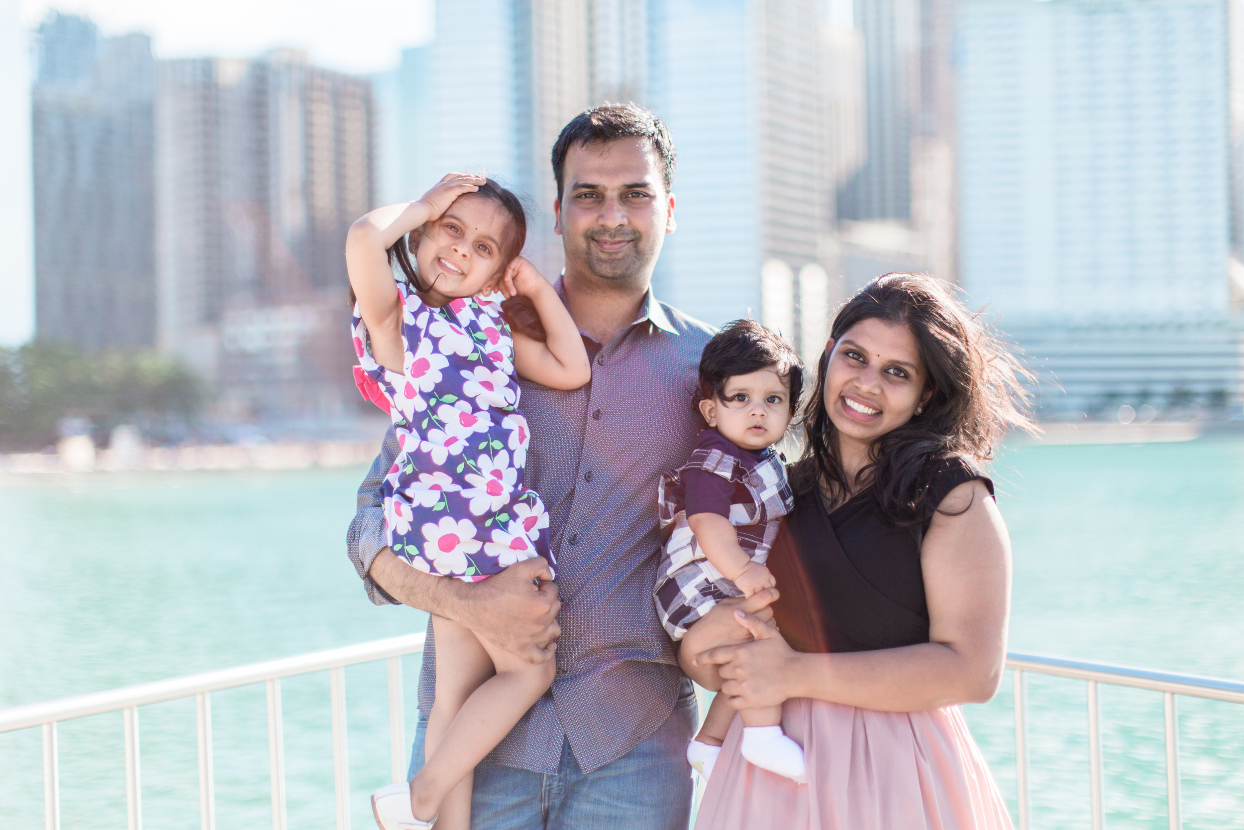 =Bonphotage Chicago Family Photography