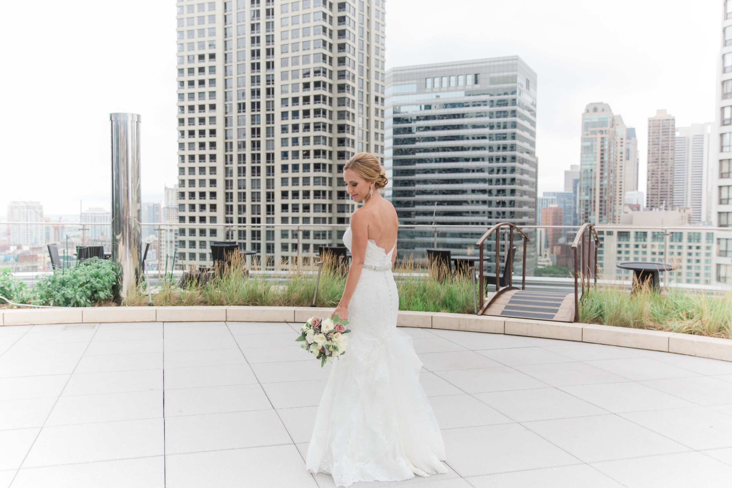 Bonphotage Wedding Photography - Chicago, Illinois