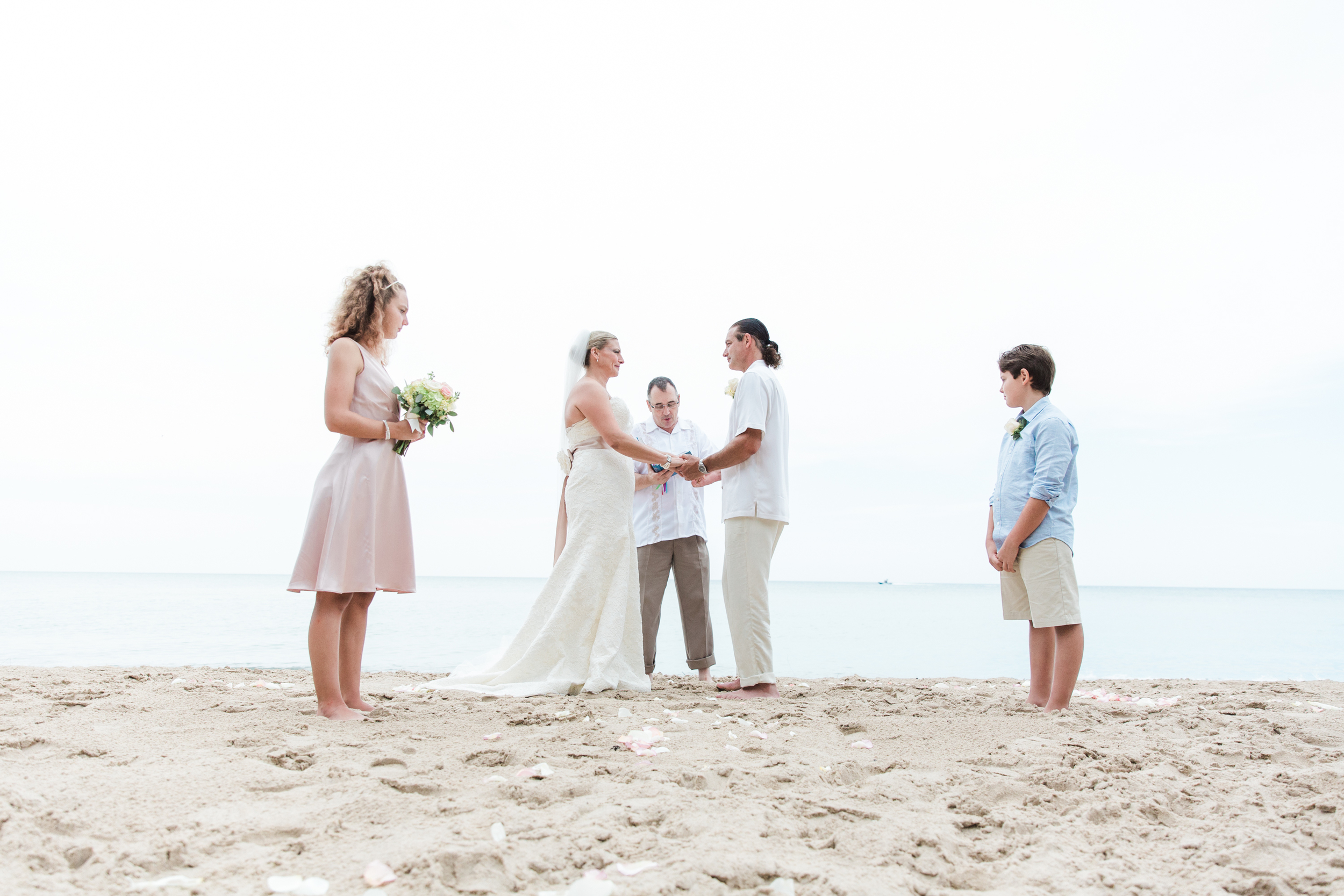 Bonphotage Michigan Wedding Photography