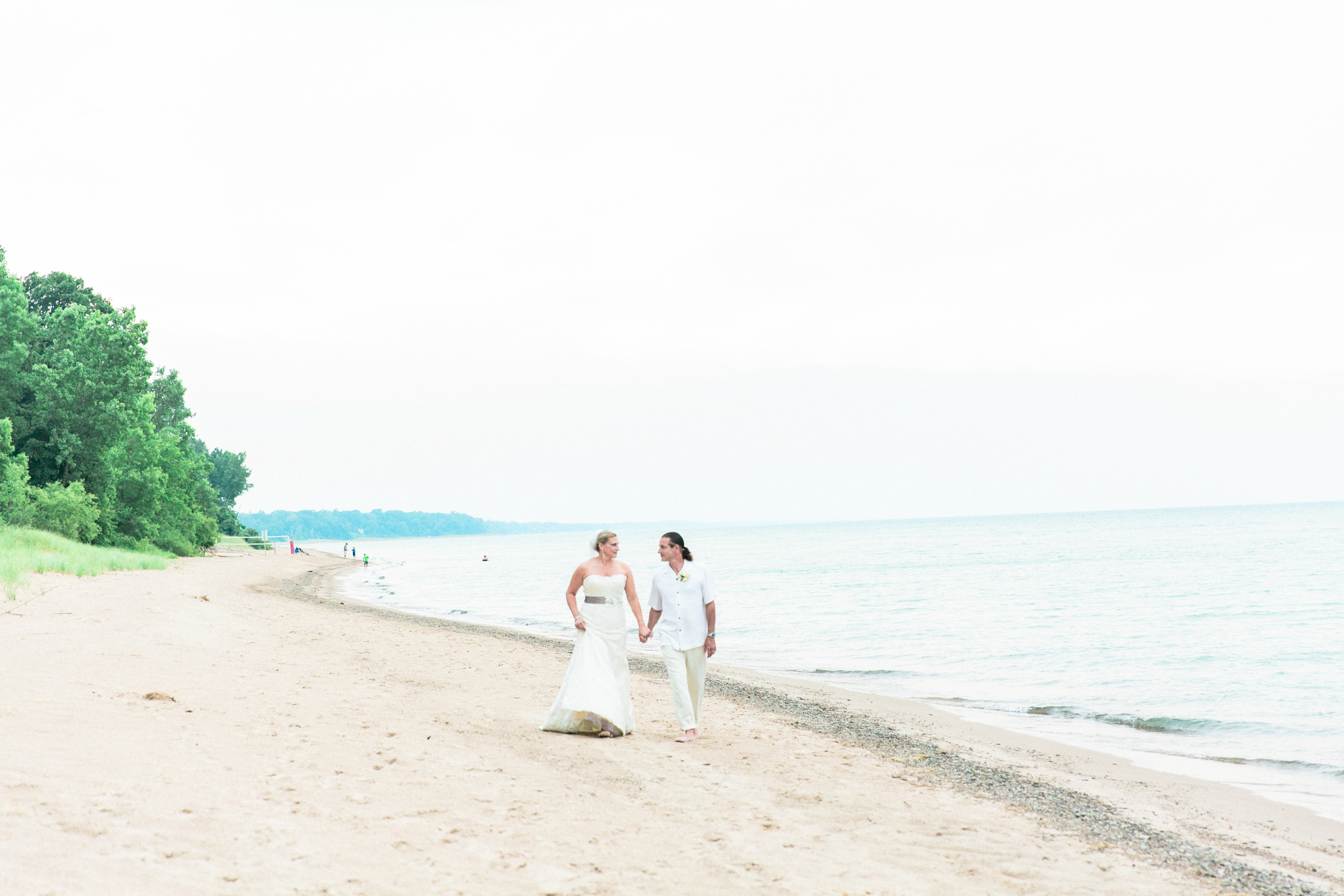 Bonphotage Midwest Wedding Photography