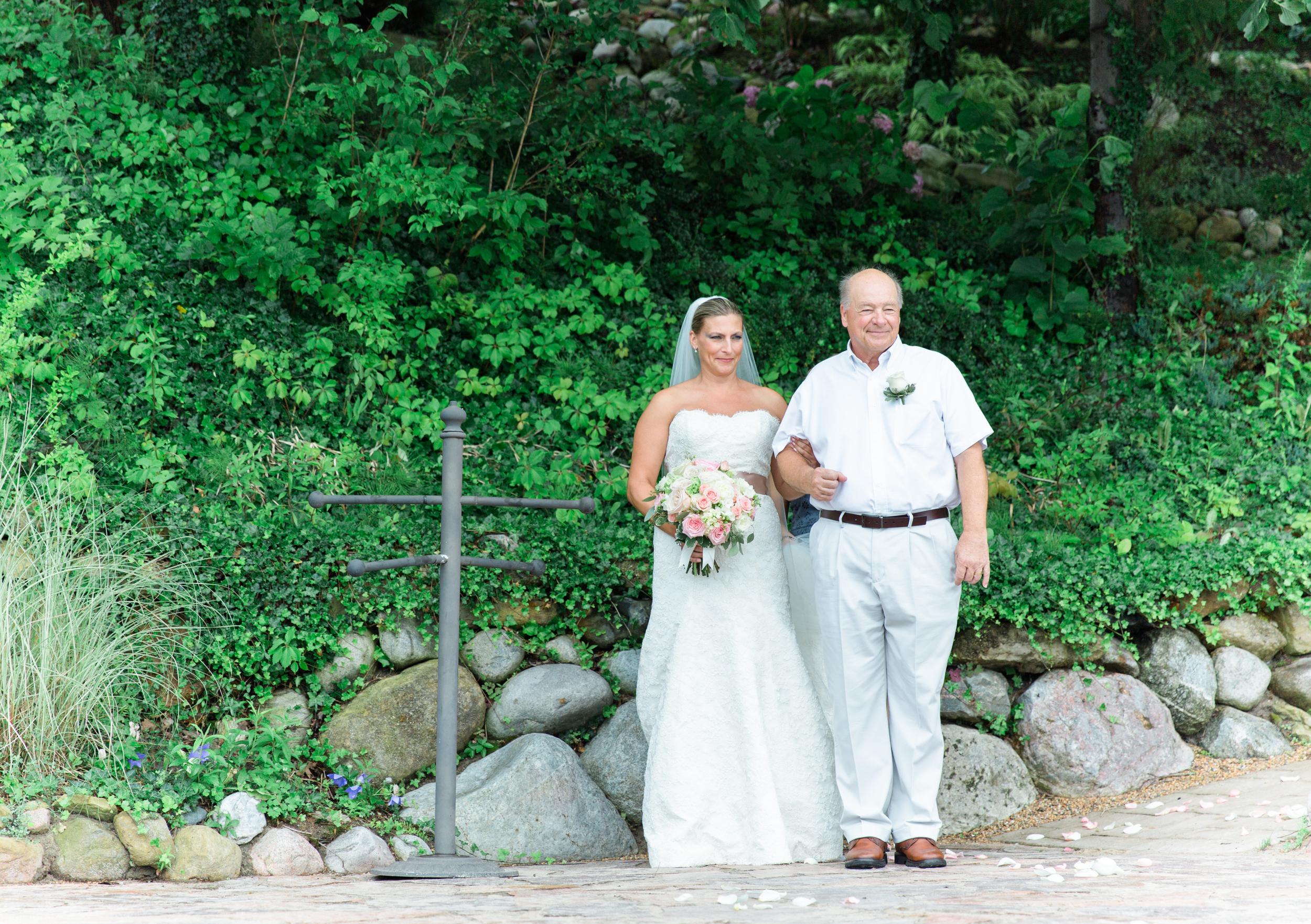 Bonphotage Fine Art Wedding Photograph
