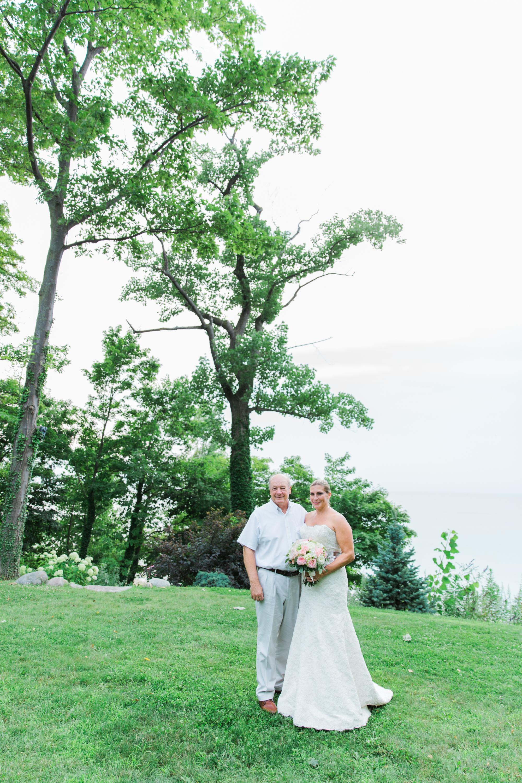 Bonphotage Beach Fine Art Wedding Photography