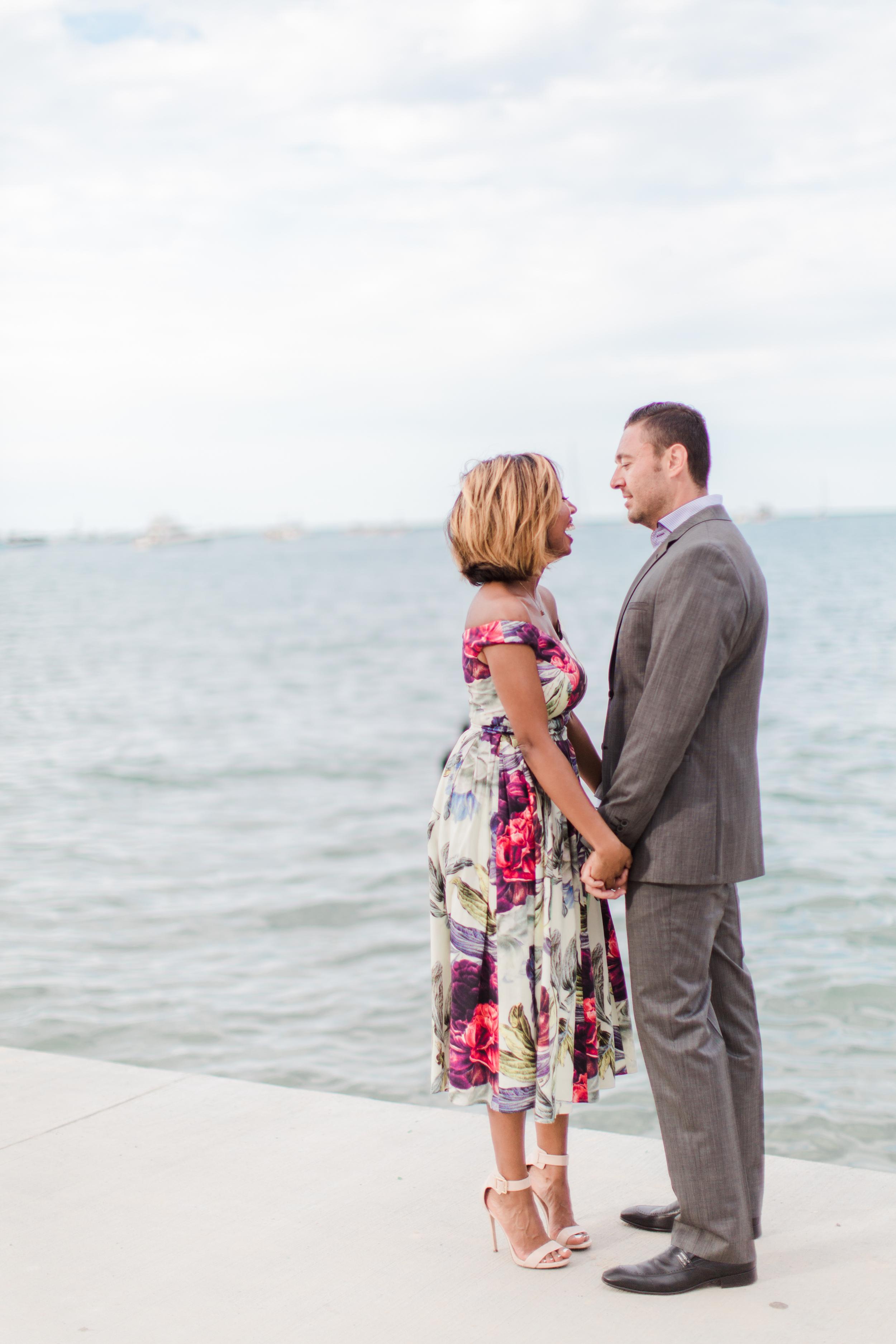 Bonphotage Wedding and Engagement Photography