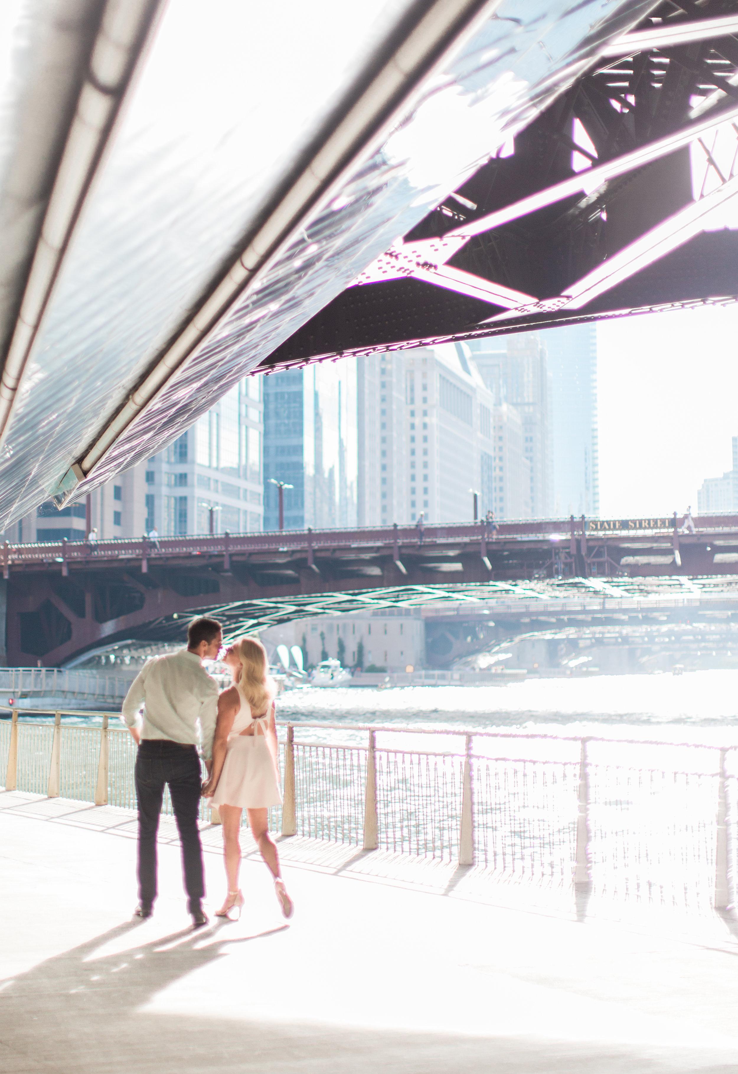 www.bonphotage.com Bonphotage Chicago Wedding Photography