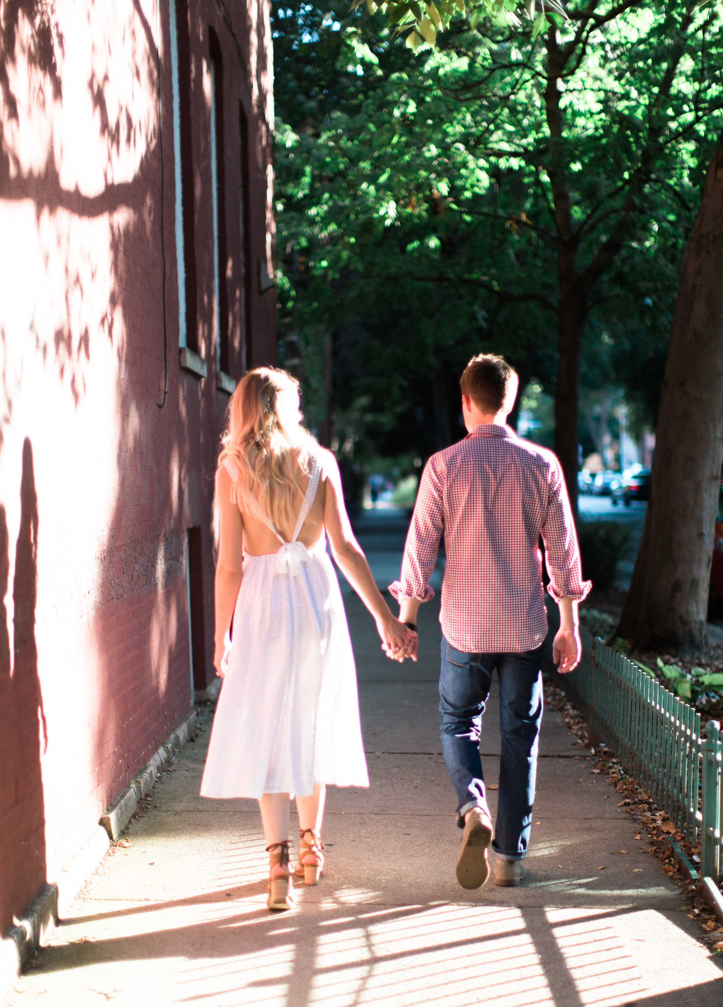 www.bonphtoage.com Bonphotage Lifestyle Engagement Photography