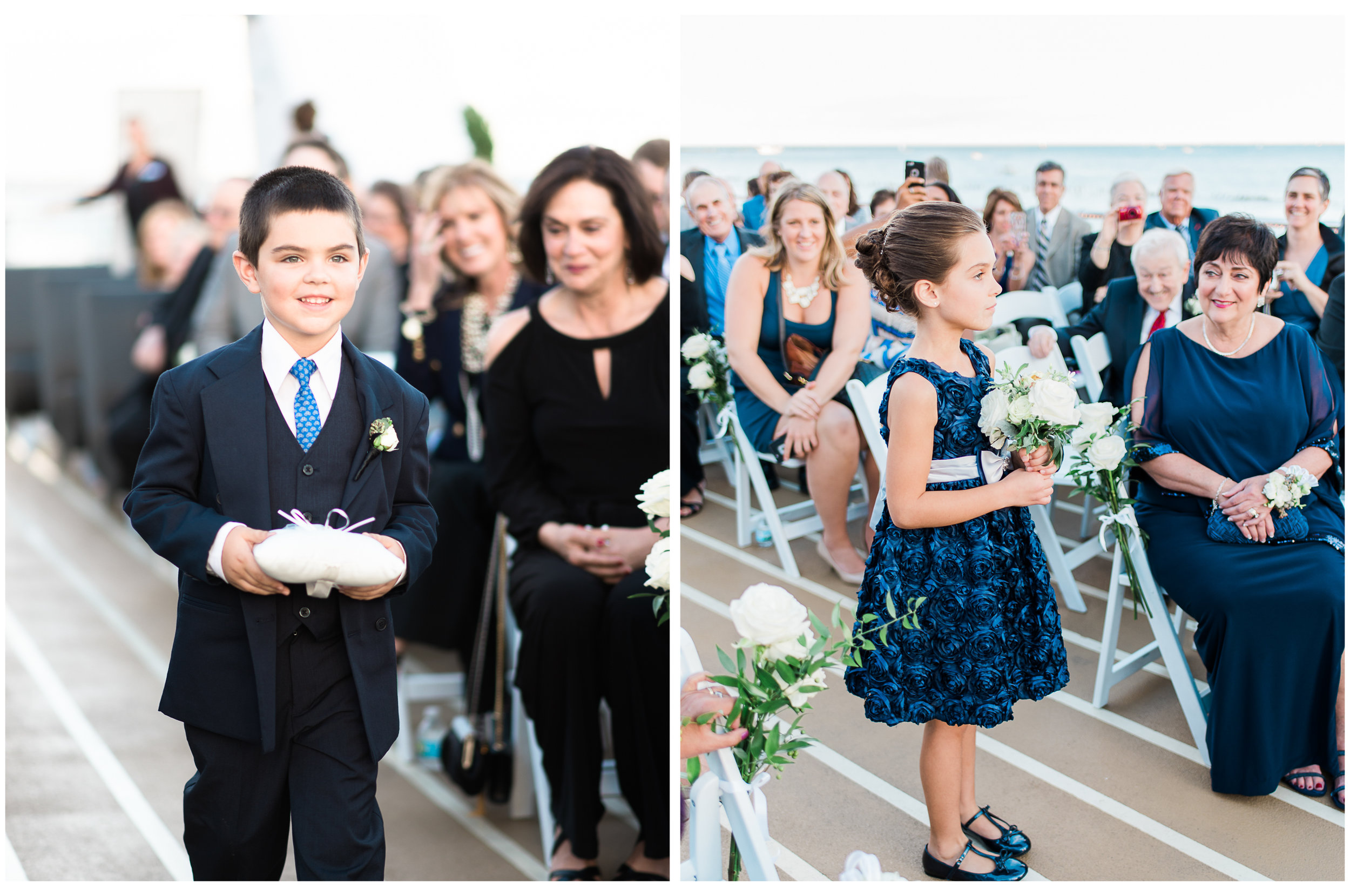 Bonphotage Chicago Wedding Photographt