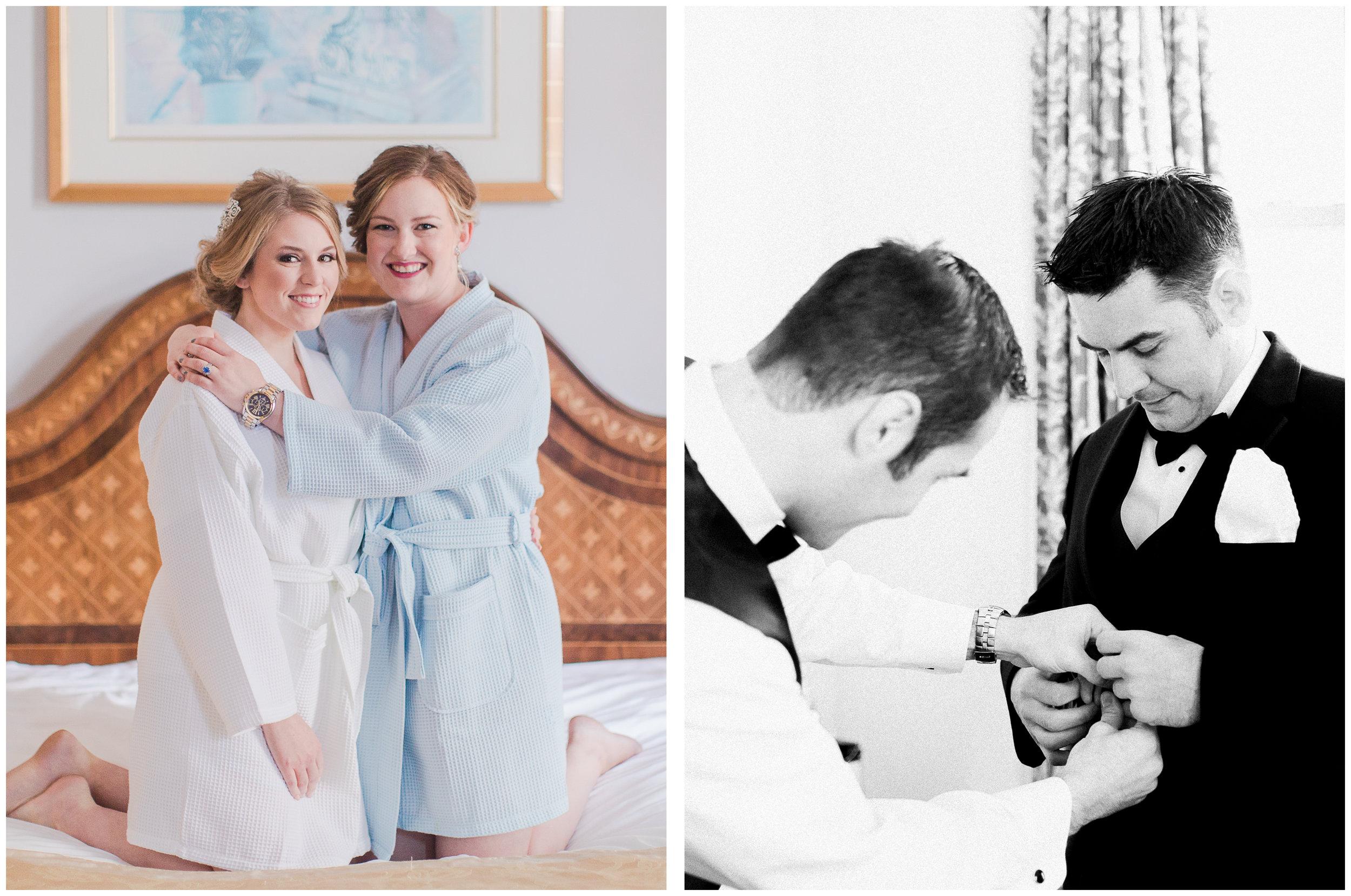Bonphotage Wedding Photographer