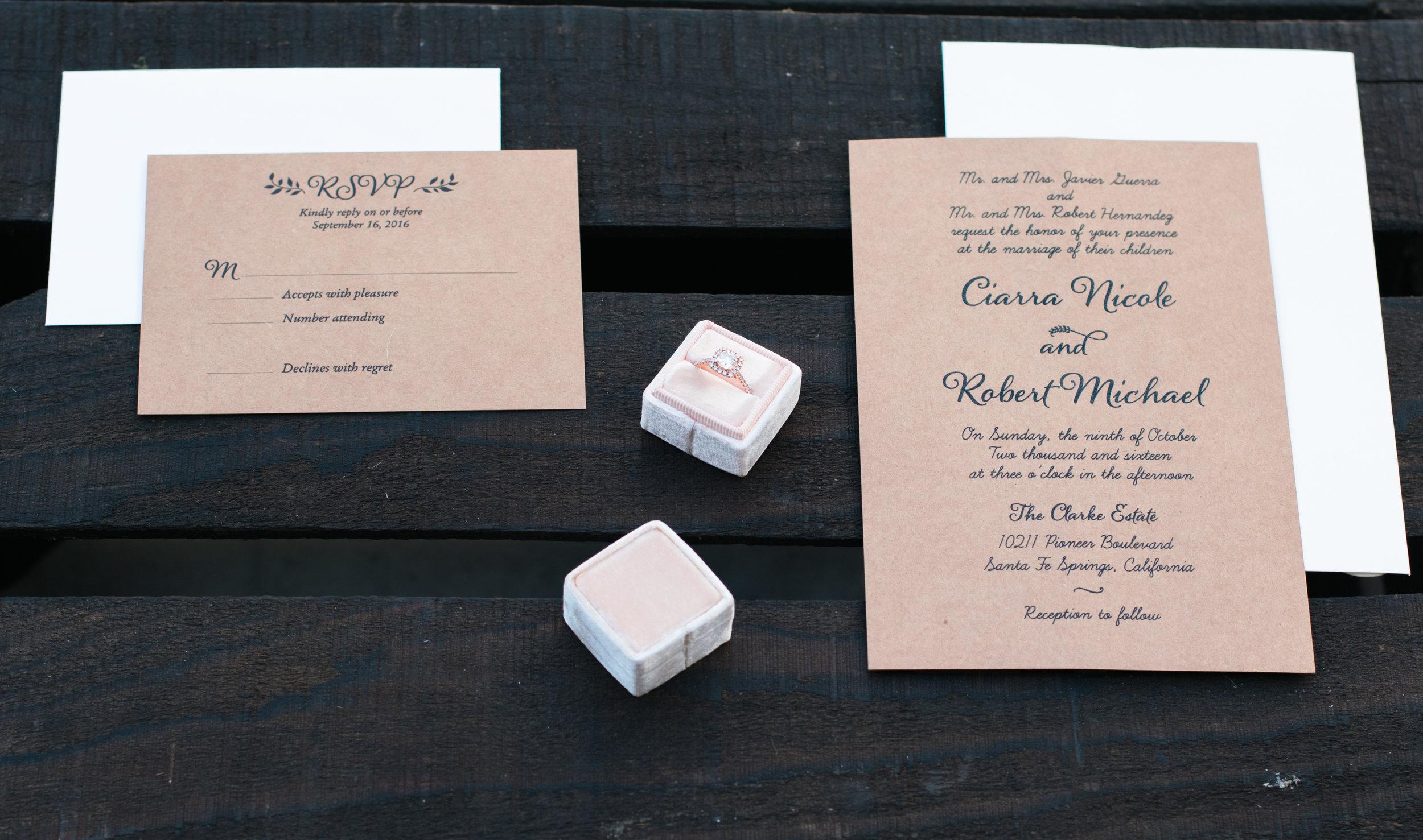 www.bonphotage.com Bonphotage California Wedding Photography